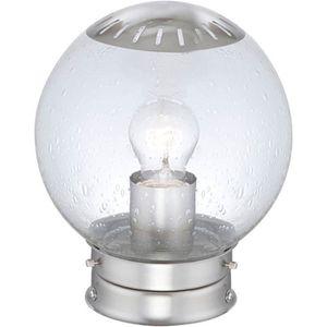LAMPE DE JARDIN  Lampadaire DEL 6 watts luminaire éclairage décorat