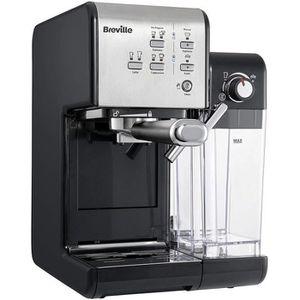 MACHINE À CAFÉ Breville  - Prima Latte II machine à café espresso