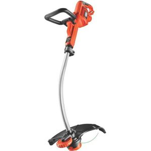COUPE BORDURE BLACK&DECKER Coupe-bordures électrique 700 W 33 cm
