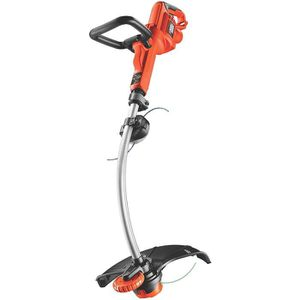 COUPE BORDURE BLACK&DECKER Coupe Bordures électrique 33cm 800W G