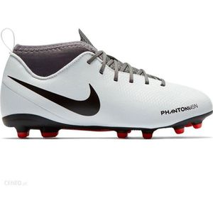 best service 42688 861c0 CHAUSSURES DE FOOTBALL Chaussures Nike JR Phantom Vsn Club DF Fgmg