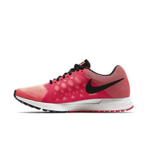 purchase cheap 1152b 297bb BASKET Basket Nike Air Zoom Pegasus 31 - 654486-602 ...