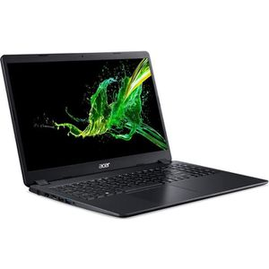 ORDINATEUR PORTABLE ACER PC Portable - Aspire A315-54K-5618 - 15,6