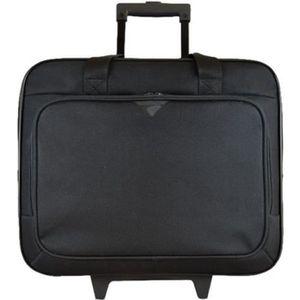 VALISE INFORMATIQUE techair TAN1902 Sacoche pour ordinateur portable 1