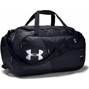 SAC DE SPORT sac de sport Under Armour undeniable Duffle 4.0 La