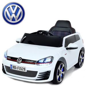 golf 7 gti achat vente jeux et jouets pas chers. Black Bedroom Furniture Sets. Home Design Ideas