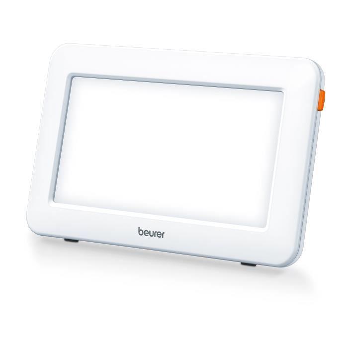 BEURER TL20 - Lampe de luminothérapie