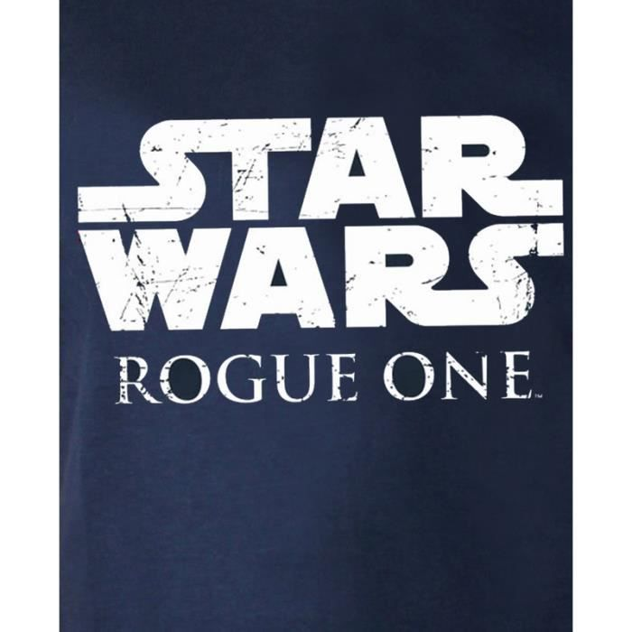 T-Shirt Rogue One