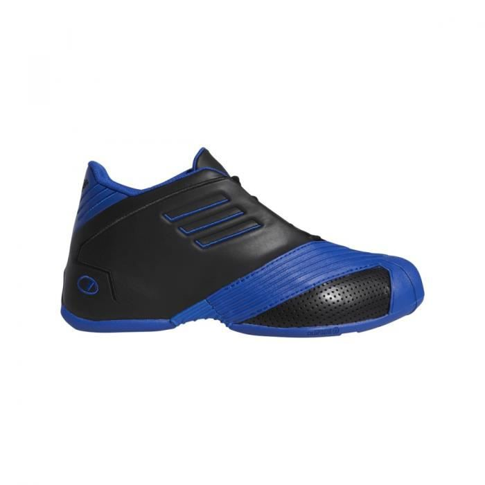 Chaussures de basketball adidas Performance Tmac 1 Pack