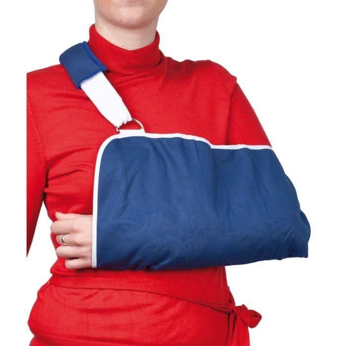 VITILITY - Maintien du bras en bandoulière Mitella
