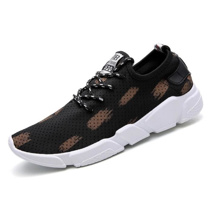 Baskets Homme Chaussures Baskets Chaussures Homme de sport Baskets de Homme sport 85RER