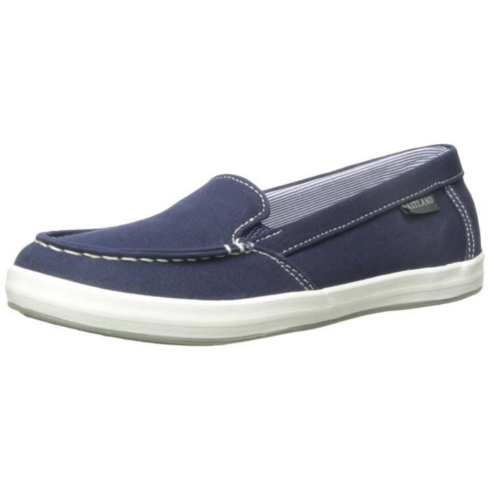 Lucy Slip-on Loafer CD6NG Taille-37