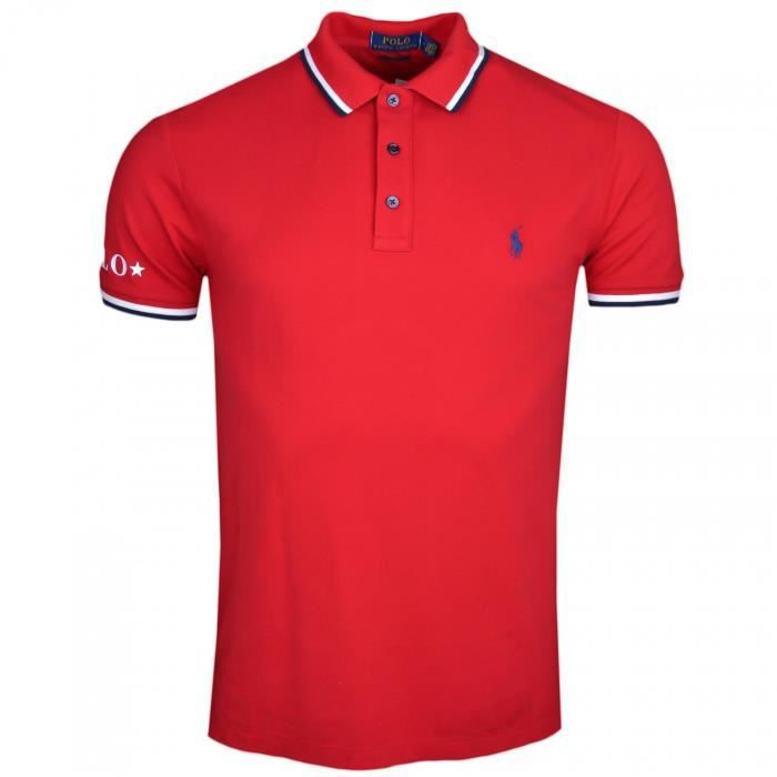 Polo Ralph Loren 62 Off Free Delivery Chantilly Bemkt Com Mx
