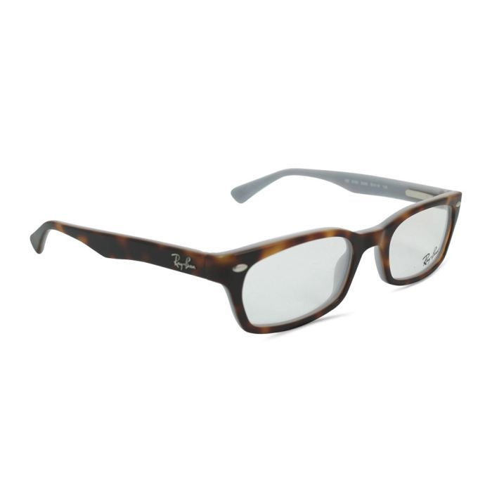F 1261023 Dol8053672020106 likewise F 12612 Ray8053672124033 furthermore Ray Ban Wood Clubmaster Polarized Ray Ban further MLB 943449368 Vero 2018 Lancamento Novo Oculos Ray Ban Blaze Original  JM furthermore Best Beard Styles For Bald Men. on ray ban wayfarer 2