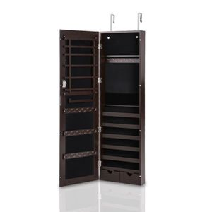 armoire 6 portes achat vente armoire 6 portes pas cher. Black Bedroom Furniture Sets. Home Design Ideas