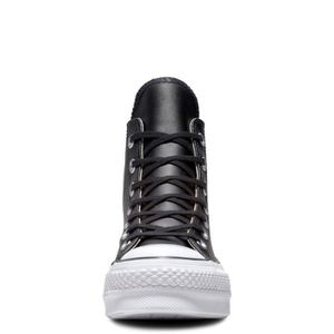 Converse Chaussures Chaussures Femme Chaussures Chaussures Converse Femme Femme Converse XPwukZTiOl