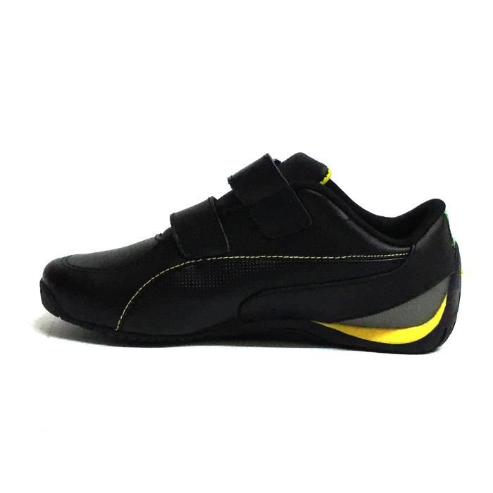 Basket - Puma - DRIFT CAT S1 SLICK dizP7Quen