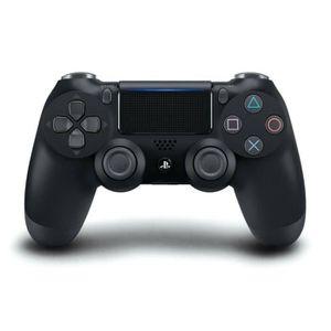 MANETTE JEUX VIDÉO Pour PS4 Contrôleur Sans Fil DualShock 4 Playstati