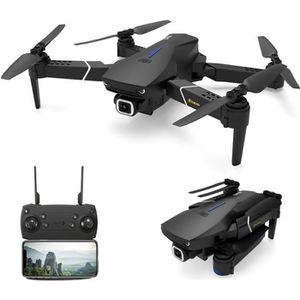 DRONE Eachine E520S - 5G GPS WIFI - RC Drone FPV -  4K H