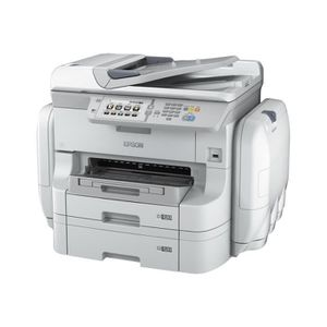 IMPRIMANTE Epson WorkForce Pro WF-R8590DTWF Imprimante multif