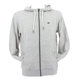 SWEATSHIRT Sweat Adidas Originals Premium Basic Hoodie ...