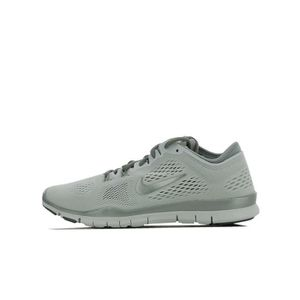 official photos a0b9c a0184 CHAUSSURES DE RUNNING Basket Nike Free 5.0 TR Fit 4 - Ref. 629496-102