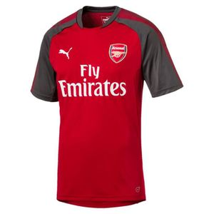 ensemble de foot Arsenal achat