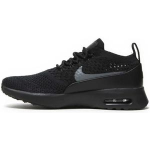 BASKET MULTISPORT Baskets Nike Max Thea Ultra FK 881175 004 Noir.