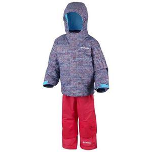 Vêtements enfants Combinaisons Columbia Buga Set Youth