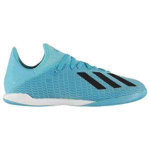 adidas chaussure foot salle online