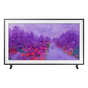 Téléviseur LED Samsung UE43LS03NAU, 109,2 cm (43