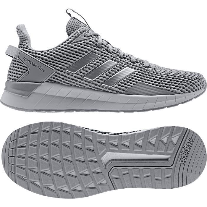 Chaussures de running adidas Questar Ride