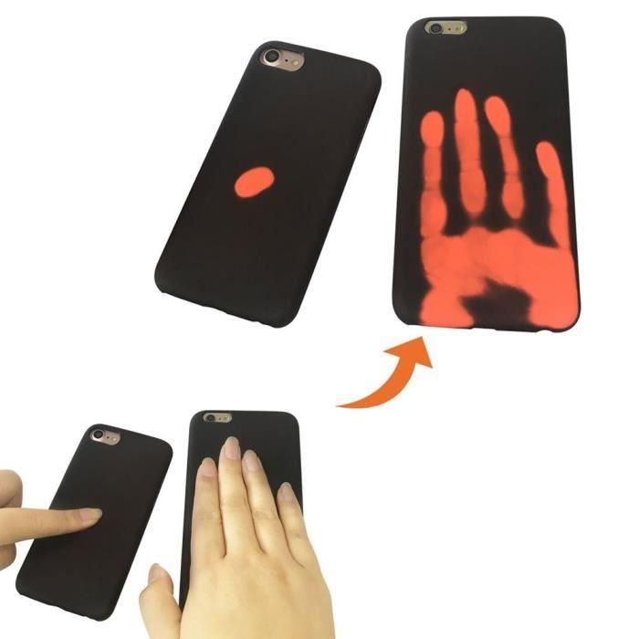 coque iphone 6s thermique noir 959x edition l