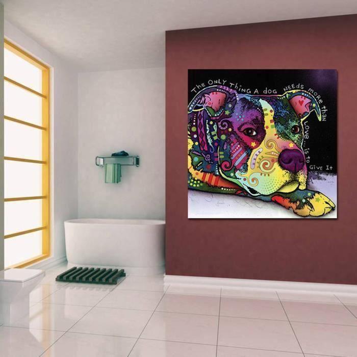 Mur Objet Arbre fer produit B déco la fresque murale décoration murale 67 x 72 cm
