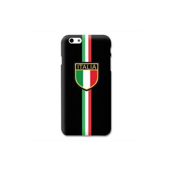 Coque Iphone 8 - 8 plus Italie