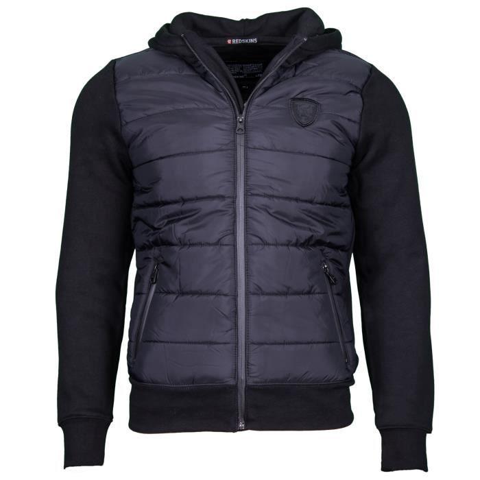 Sweat Shirt /à Capuche Hiver Plus /Épaisse Veste Zipp/ée Chaud Manteau Unisexe Cosplay Costume de D/éguisement Les Adultes V/êtements