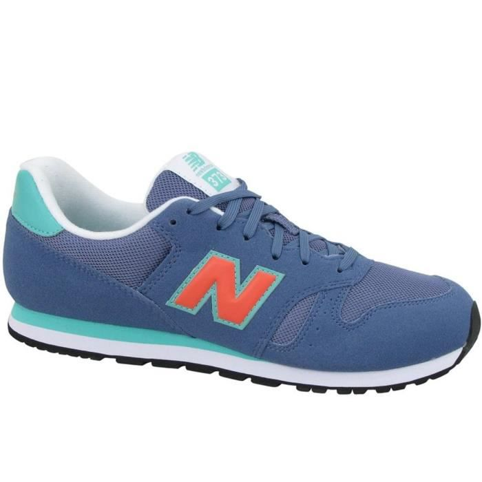 Chaussures New Balance Classics Traditionnels 373