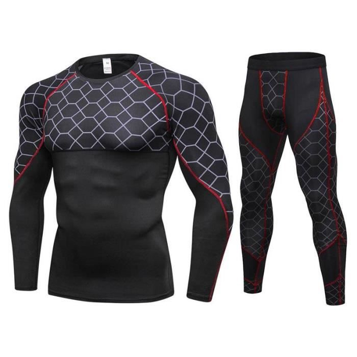 d28b4237a37a ensemble-de-sport-t-shirt-compression-et-collant-s.jpg
