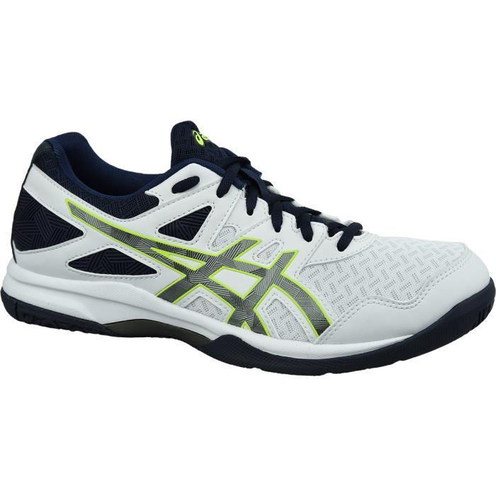 Asics Gel-Task Mt 2 1071A036-101 chaussures de vol