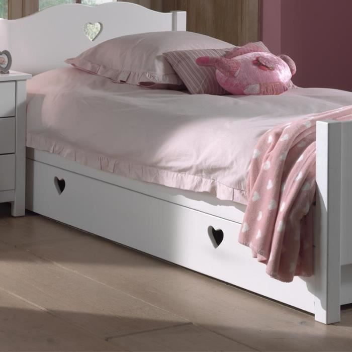 Destockage matelas paris maison design - Destockage lit enfant ...
