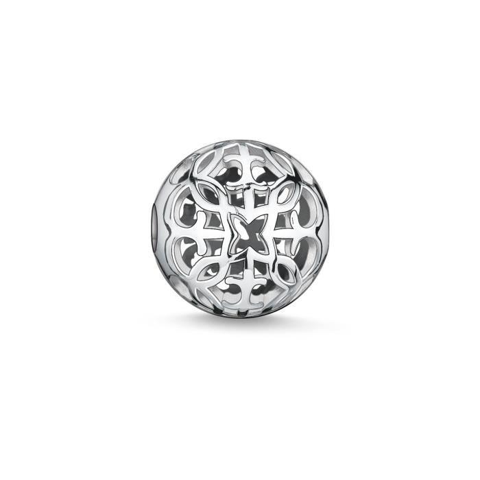 Jouet de d/écompression,Hanomes Geant Galaxy Animal Cube 3D Puzzle Labyrinthe Jouet Main Jeu Bo/îte Case Fun Jeu Cerveau D/éfi Fidget JouetsZW00213