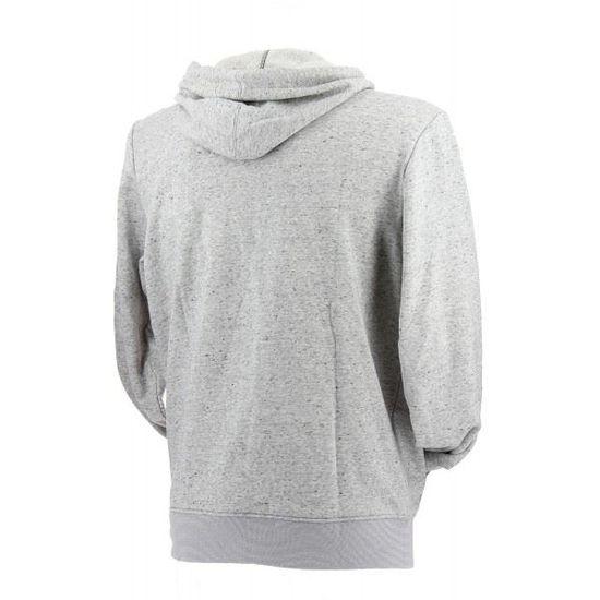 Sweat Adidas Originals Premium Basic Hoodie Achat Vente