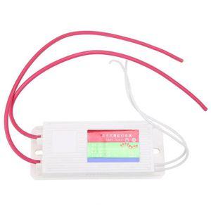 redresseur dalimentation pour enseigne au n/éon 6KVAC 30mA charge 2-6m Transformateur /électronique au n/éon entr/ée CA /à haute fr/équence et haute tension Transformateur /électronique au n/éon