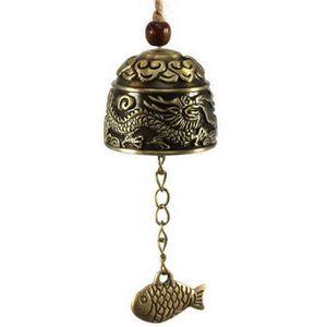 OBJET DÉCORATIF objet décoratif Meilles ventes Dragon chinois - Po