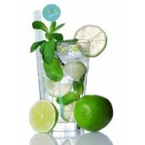 2 verres a mojito 30 cl cocktail achat vente verre cocktail cdiscount. Black Bedroom Furniture Sets. Home Design Ideas
