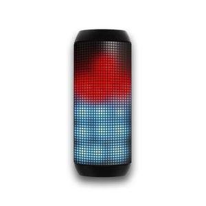 ENCEINTE NOMADE DUST-Enceinte Bluetooth- Lumineux