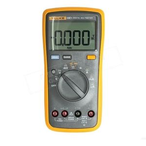 Testeur Rj45 Rj12 Rj11 Rj10 Achat Vente Multimètre