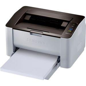 IMPRIMANTE Samsung Xpress SL-M2026 Imprimante monochrome lase