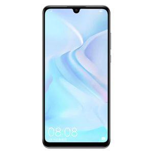 SMARTPHONE Huawei P30 Lite 6Go 128Go Blanc