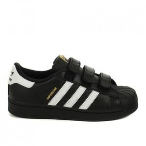 BASKET Basket Adidas Superstar Foundati...